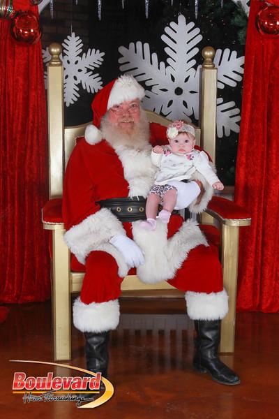 Santa 12-17-16-571.jpg