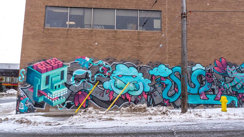 Thunder-Bay-Street-Art-02.jpg