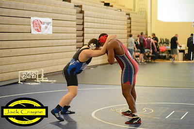 2017 02 18 upper state  Camden wrestling B