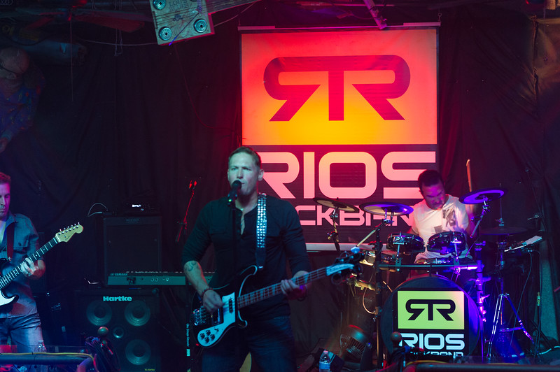 Rios Rock Band-5093.jpg
