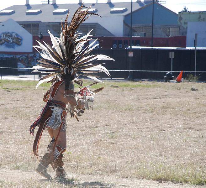 EarthDayLatino_AztecCeremony_2011--04-15_04.JPG