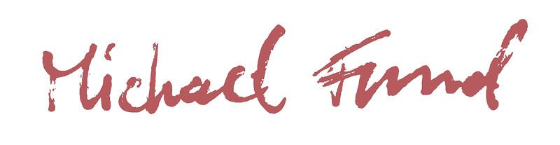 Logo_new3.jpg