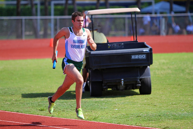 District Track Field 2012 36.jpg