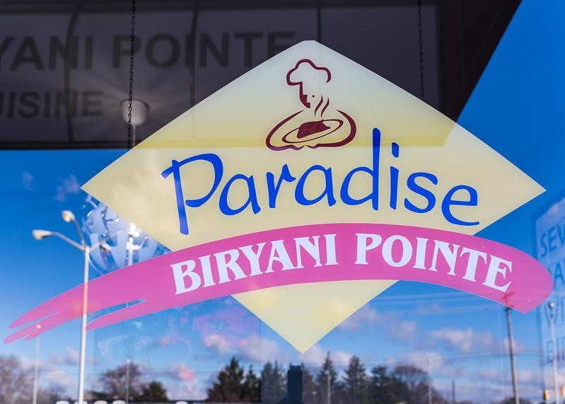 PARADISE-6.JPG