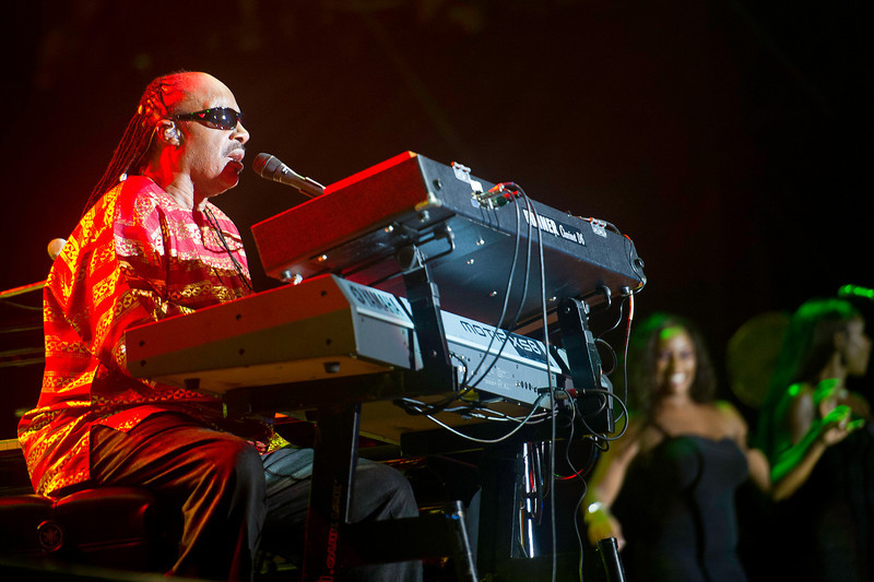 Stevie Wonder-302.jpg