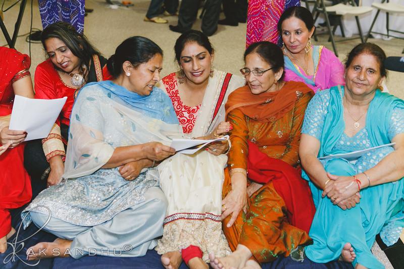 KB-Sangeet-072.jpg