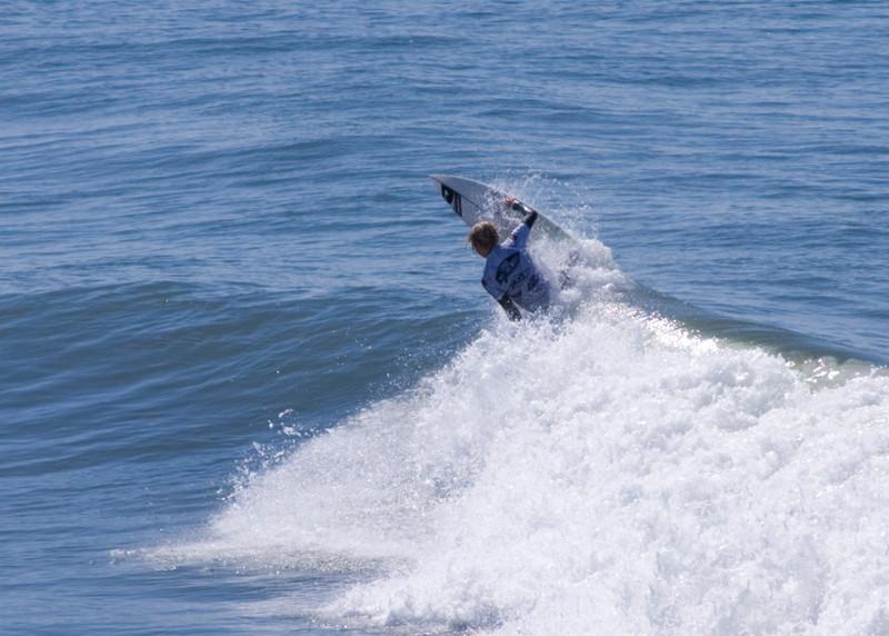 Huntington_Beach_March 28, 2009_0273.jpg