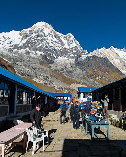 2017-10- 06-Annapurna Base Camp Kathmandu 61017-0034-179-Edit.jpg