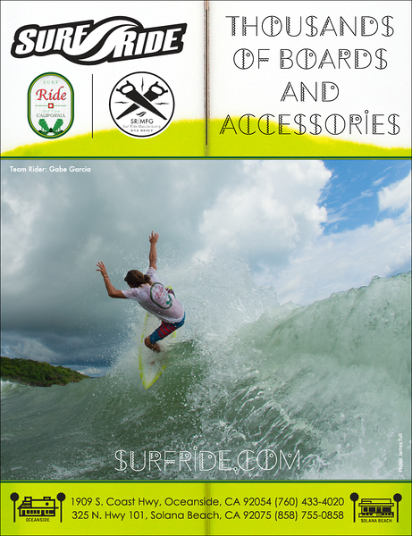 20141201-surfing-mag-ad-march15-screenshot.png