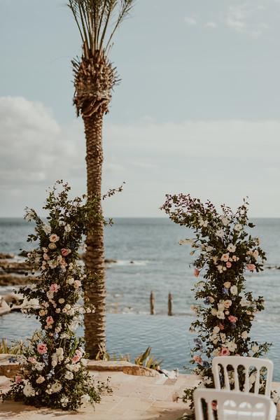 Esperanza_Resort-104.jpg