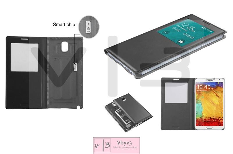 GN3- Jkt Smart Chip All1 .jpg