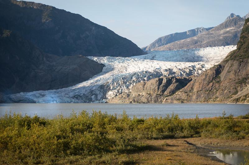 Juneau-9344.jpg