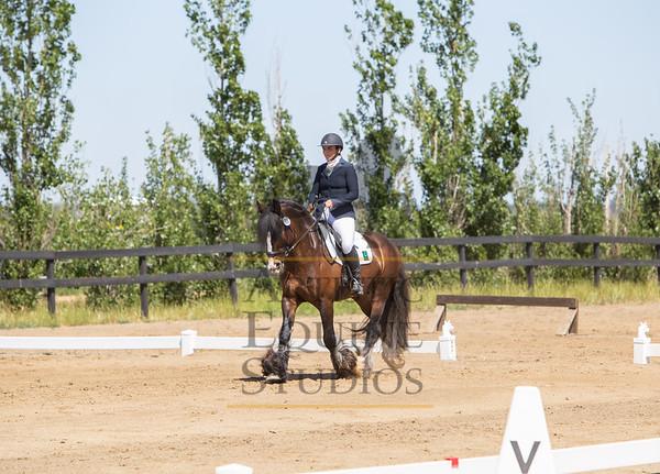 Rider 369