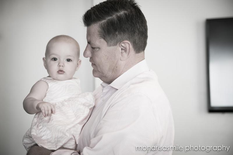 Olivias Baby Shower-5832.jpg