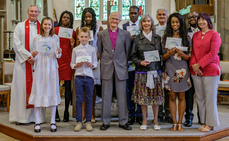dap_20170514_confirmation_0077.jpg