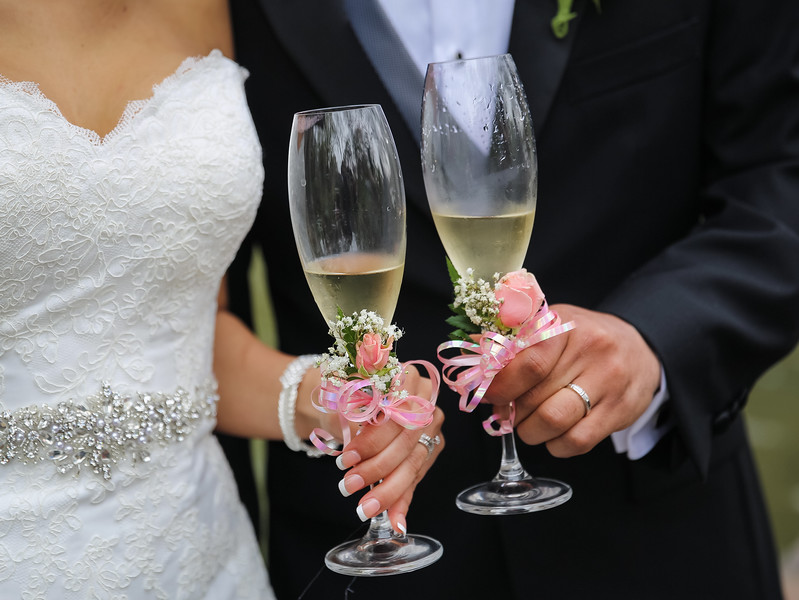 Central Park Wedding - Maha & Kalam-61.jpg