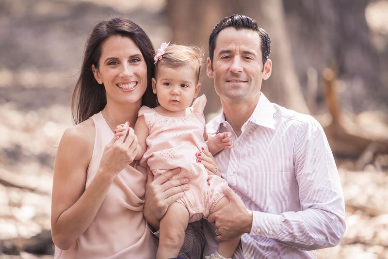Tonsing-Family-6.jpg