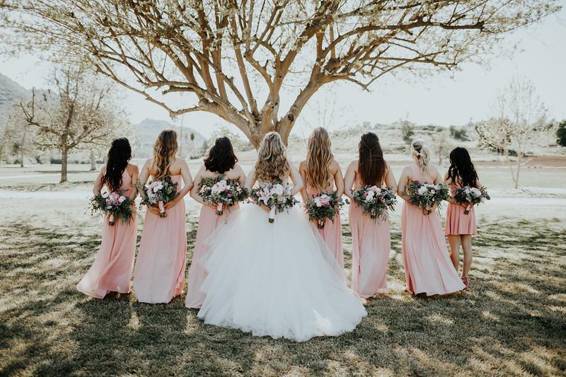 Casey-Wedding-7005.jpg