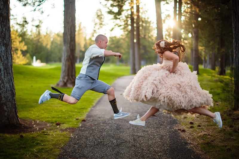 Bend OR Wedding Photographer (62).jpg