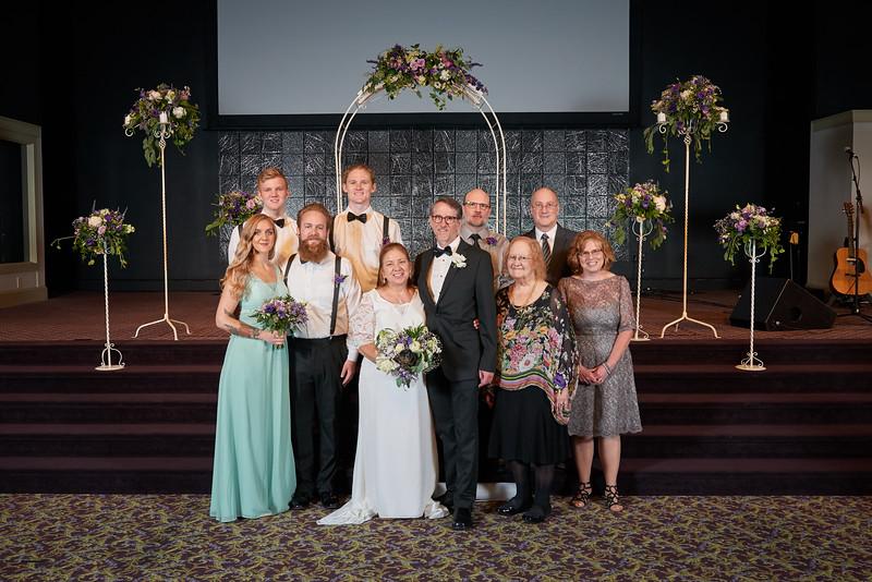 Bartch Wedding June 2019__216.jpg