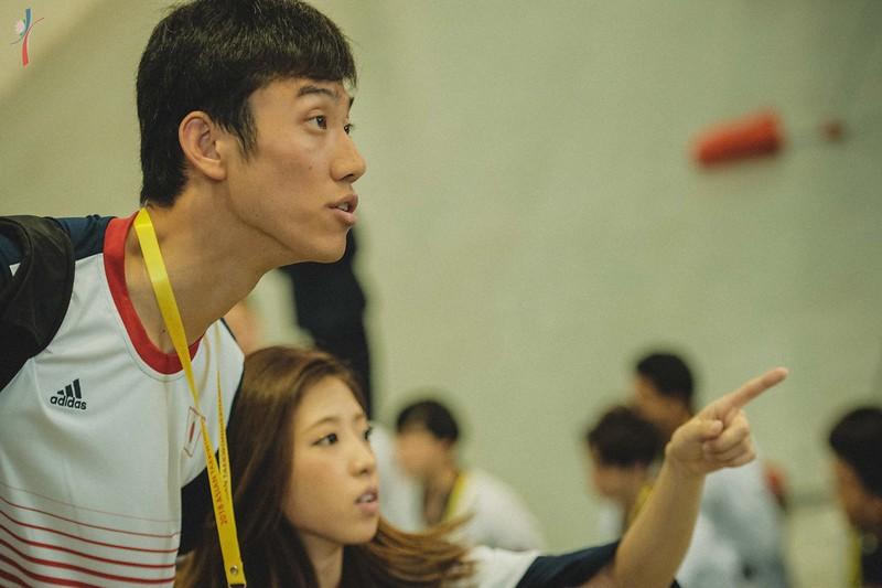 Asian Championship Poomsae Day 1 20180524 0038.jpg