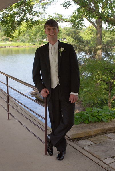 BeVier Wedding 209.jpg