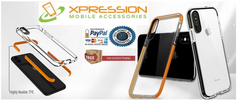 Xp Mobile-All1.jpg