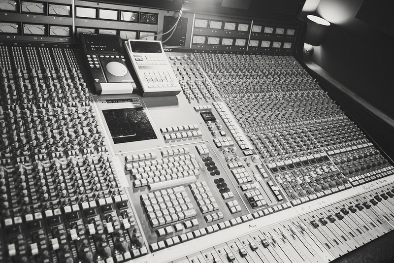 Matt Ball Studio-97-2.jpg