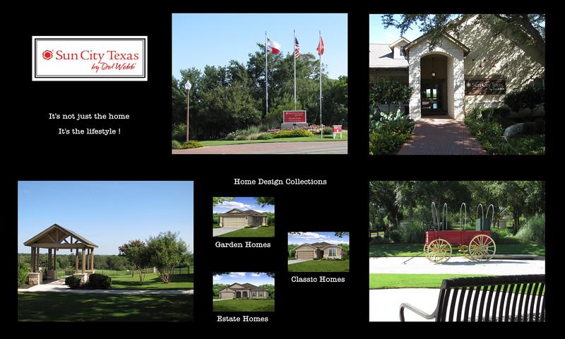 13-Model Home Sales Park.jpg