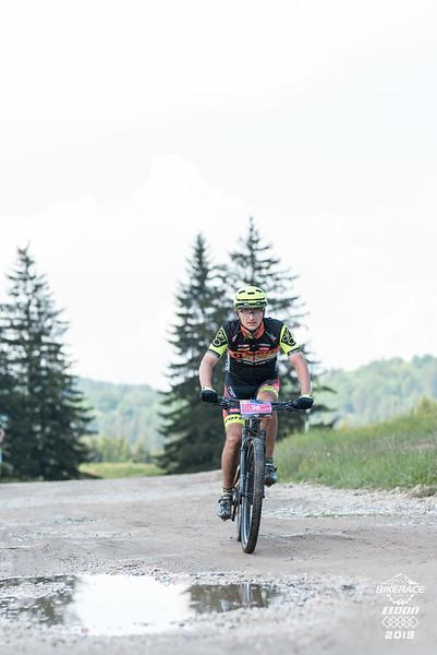 bikerace2019 (75 of 178).jpg