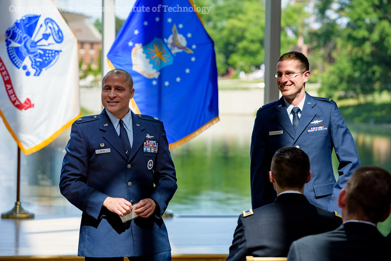RHIT_ROTC_Commissioning_May_2018-16251.jpg