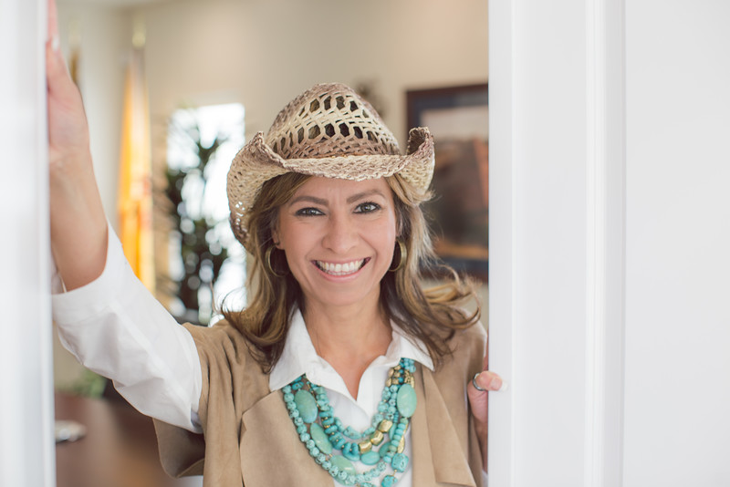 Grace Village - Janet Acosta-9063.jpg