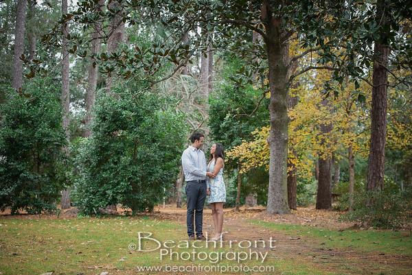 Jennings - Engagement Photographer in Destin and Fort Walton Beach, FL