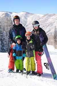 02-14-2021 Midway Snowmass