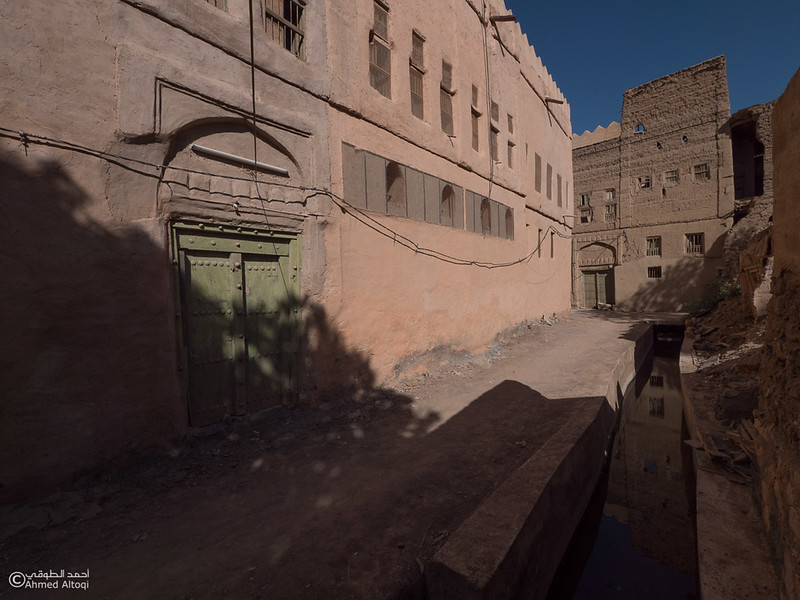 P1200888Al Hamra- Oman.jpg