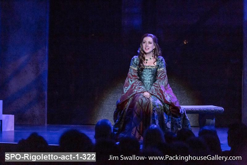 SPO-Rigoletto-act-1-322.jpg