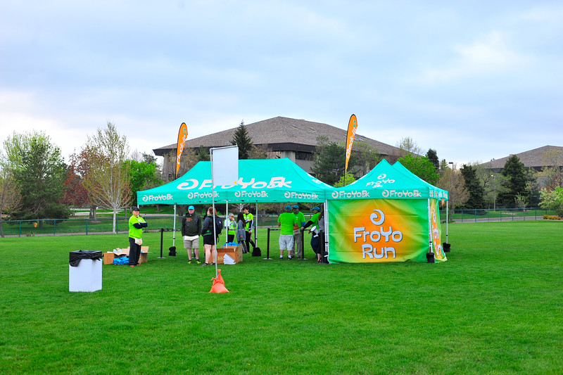 FroYo_Run_5k_10k-Golden-Denver-2016_3775.jpg