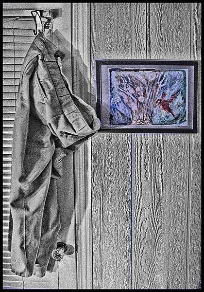 MCC4 Don Schaeffer Self Portrait.jpg