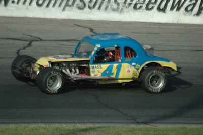 8-2-12 Dale Nickel Photos