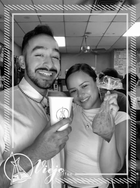 Viejo_Coffee_video_4.mp4