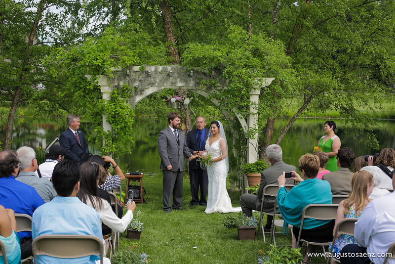 Columbus Wedding Photography-181.jpg