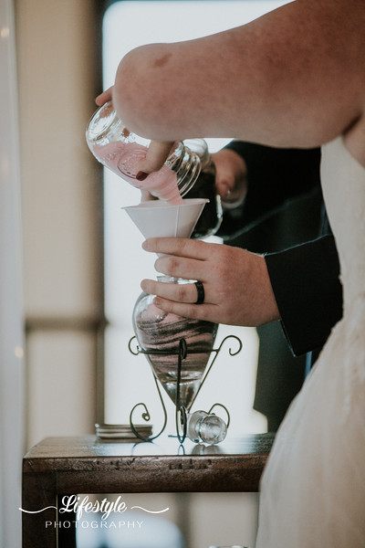 Wade-wedding-watermarked-230.jpg