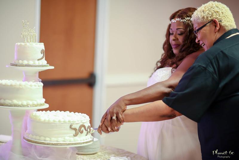 Cassandra and Felecia Wedding-242.jpg