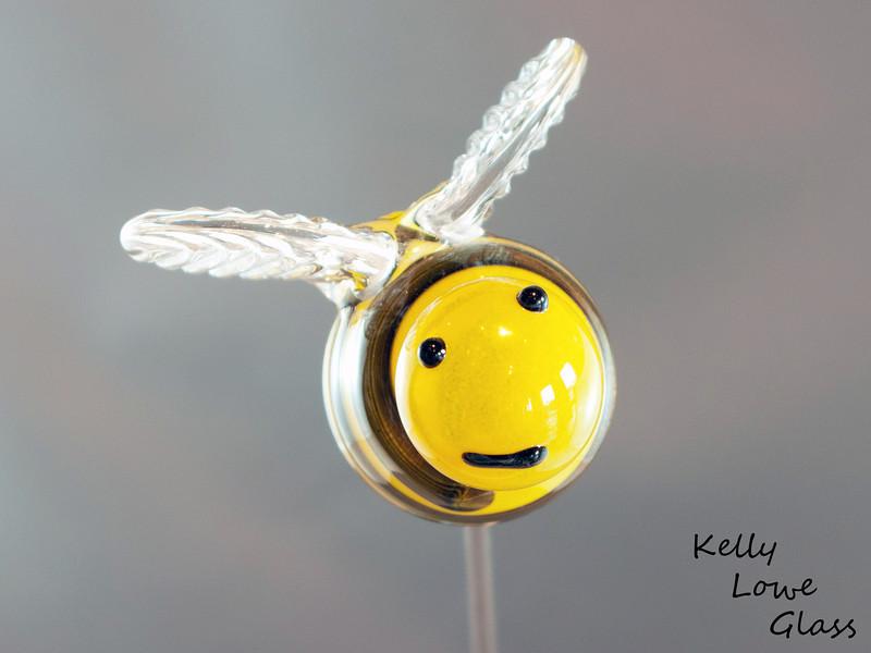 BOS Bee 2.jpg