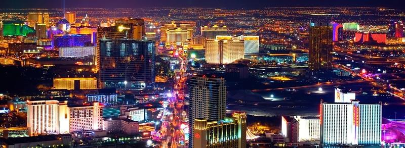 Skyline-Las-Vegas-Nevada-Night-