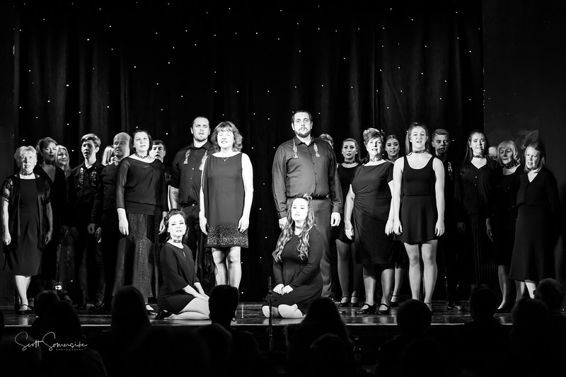 BnW_St_Annes_Musical_Productions_2019_290.jpg