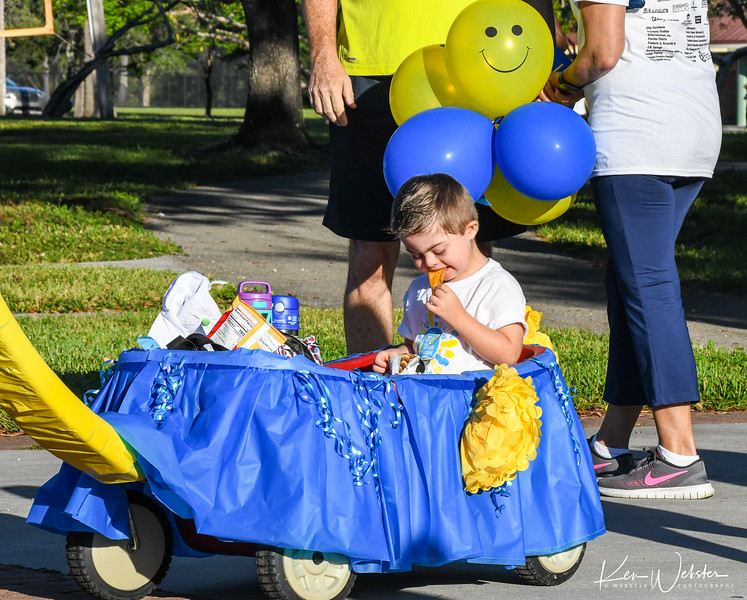 2018  Step Up 4 Down Syndrome Walk-23.jpg
