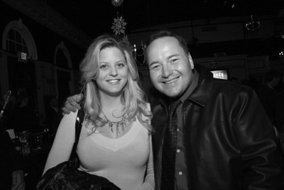 LDI Holiday Party 163