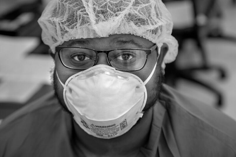 ZBW-Najier Drakeford Patient Care.JPG