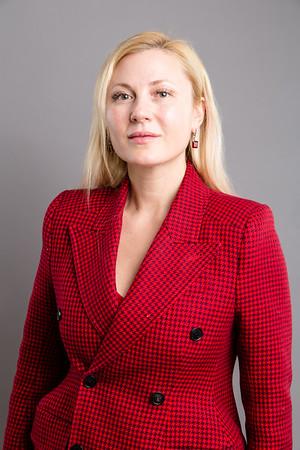 02-21-2020- TAP - Anna Namit